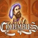 Слот Колумб