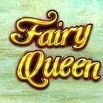 Слот Королева Фей