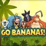 Слот Вперед Бананы